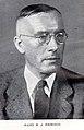 Brikcius1943.jpg