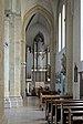 Brilon-Propsteikirche-Südliches-Seitenschiff.jpg