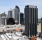 Brisbane Buildings 1 (31069713106).jpg