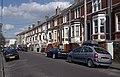 Bristol MMB «J8 Cotswold Road.jpg