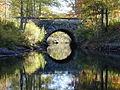 Bristol Mills Freestone Arch Bridge.JPG