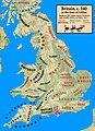Britain.circa.540.jpg
