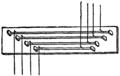 Britannica Organ Roller Board.png