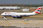 British Airways, G-CIVF, Boeing 747-436 (16455793582) (2).jpg