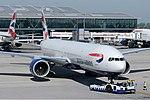 British Airways Boeing 777-300ER Iwelumo-1.jpg