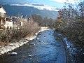 Brixen Eisack 03.jpg