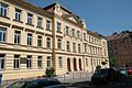 Brno, Botanická 2, základní škola (0993).jpg
