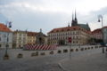 Brno City Center 165.JPG