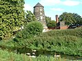 Broad Eye Mill.jpg