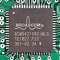 Broadcom BCM54210.jpg