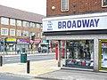 Broadway Shopping - geograph.org.uk - 803777.jpg