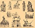 Brockhaus and Efron Encyclopedic Dictionary b10 668-5.jpg