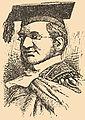 Brockhaus and Efron Jewish Encyclopedia e14 440-0.jpg