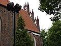 Brodnica - Kościół Św Katarzyny 13 wieczna fara Brodnicka - panoramio (1).jpg