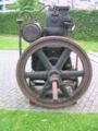 Brons-Motor 3.jpg