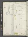 Bronx, V. 10, Plate No. 71 (Map bounded by Harlem River, Washington Bridge, Sedgwick Ave.) NYPL1996078.tiff