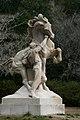 Brookgreen Gardens 55 (3335569588).jpg