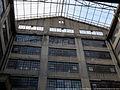 Brooklyn Army Terminal samsebeskazal.livejournal.com-05806 (11061130193).jpg