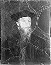 Brooklyn Museum - Portrait of a Man - Corneille de Lyon.jpg