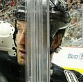 Brooks Orpik 2012-02-15 (cropped).JPG