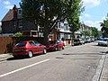 Brookview Road - geograph.org.uk - 1398293.jpg