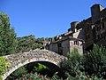 Brousse-le-Château - Le pont.jpg