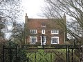 Broxham Manor - geograph.org.uk - 1754666.jpg