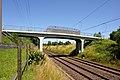 Bruecke ueber die Eisenbahn, Aach 01 11.jpg