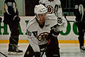 Bruins Dev Camp-6883 (5920085972).jpg