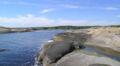 Brunlanes Røvikfjorden.jpg