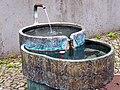Brunnen - panoramio (18).jpg