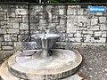 Brunnen Hofstrasse.jpg