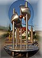 Brunnen in Puderbach 02.jpg