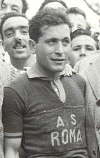 Bruno Monti 1952.jpg