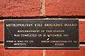 Brunswick Fire Station - Refurbishment Sign.jpg