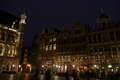 Brussels guildhalls grand place.png