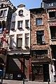 Bruxelles 19 rue Marché aux Fromages 802.jpg