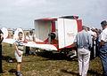 Bryan Model 2 Autoplane taken at Maule Field, Napoleon, MI.jpg