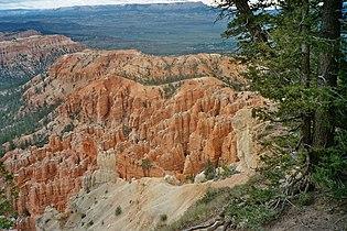 Bryce canyon4 ut.jpg