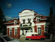 Bușteni (9369342133)
