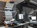 Buch-Scanner Zentralbibliothek Zürich 2013-03-10 2.jpg
