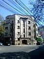 Bucharest building 27082015603 (20388295503).jpg