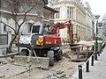 Bucharest romania 129 (5582463300).jpg