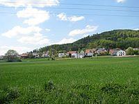 Buchberg (Sengenthal) (4).jpg