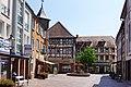 Buchen Marktstr Brunnen 2021-07-21.jpg