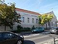 Budakeszi Városháza.JPG