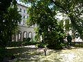 Budapest Große Synagoge Garten 4.JPG