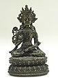Buddha (AM 17499-1).jpg