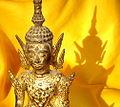 Buddha siam 04.jpg