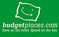 Budgetplaces 200x126.jpg